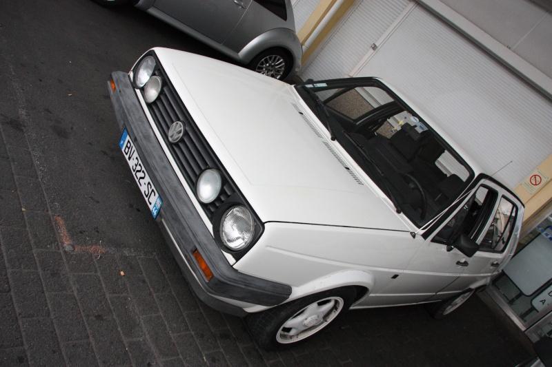 [44] Rencard VW de Saint-Nazaire,New  Photos P 13 !!!!! - Page 9 Img_5225