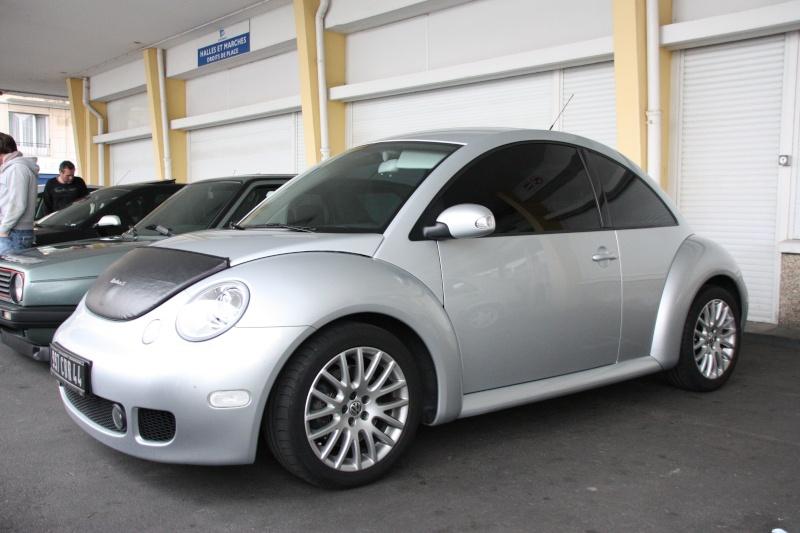 [44] Rencard VW de Saint-Nazaire,New  Photos P 13 !!!!! - Page 9 Img_5226