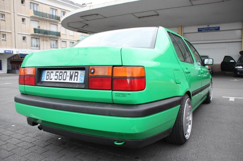 [44] Rencard VW de Saint-Nazaire,New  Photos P 13 !!!!! - Page 9 Img_5227