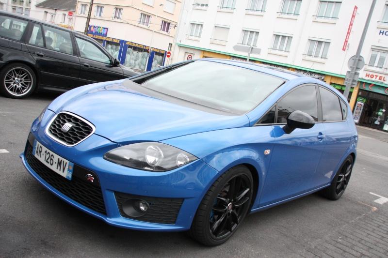 [44] Rencard VW de Saint-Nazaire,New  Photos P 13 !!!!! - Page 9 Img_5228