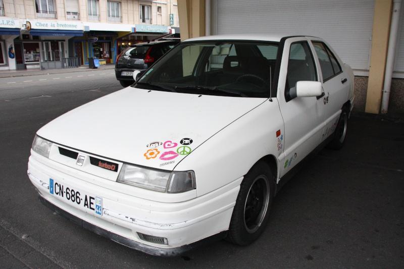 [44] Rencard VW de Saint-Nazaire,New  Photos P 13 !!!!! - Page 9 Img_5229