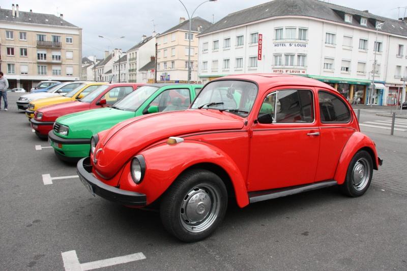 [44] Rencard VW de Saint-Nazaire,New  Photos P 13 !!!!! - Page 9 Img_5230