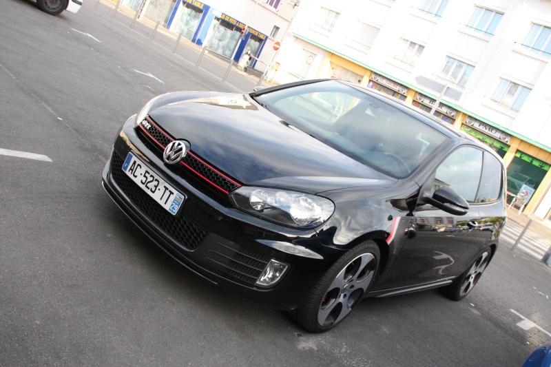 [44] Rencard VW de Saint-Nazaire,New  Photos P 13 !!!!! - Page 9 Img_5231