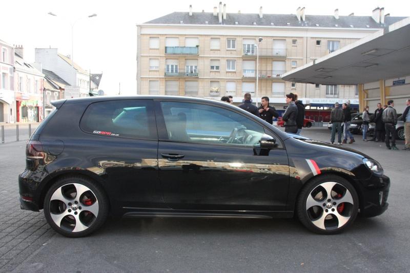 [44] Rencard VW de Saint-Nazaire,New  Photos P 13 !!!!! - Page 9 Img_5233
