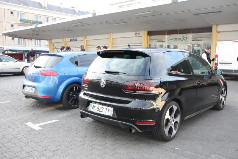 [44] Rencard VW de Saint-Nazaire,New  Photos P 13 !!!!! - Page 9 Img_5234