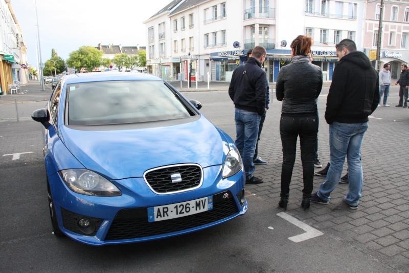 [44] Rencard VW de Saint-Nazaire,New  Photos P 13 !!!!! - Page 9 Img_5235
