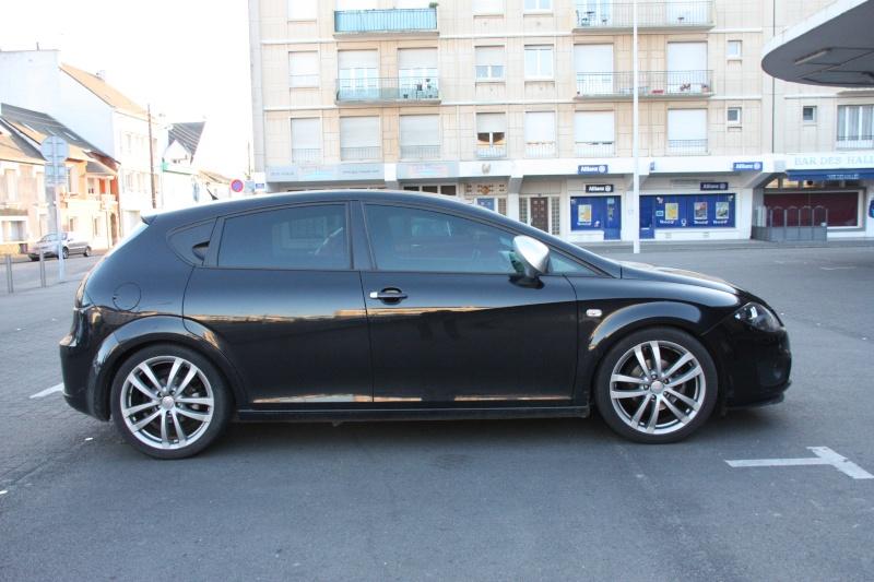 [44] Rencard VW de Saint-Nazaire,New  Photos P 13 !!!!! - Page 9 Img_5236