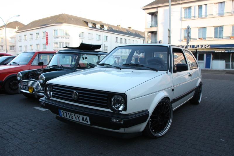 [44] Rencard VW de Saint-Nazaire,New  Photos P 13 !!!!! - Page 9 Img_5237