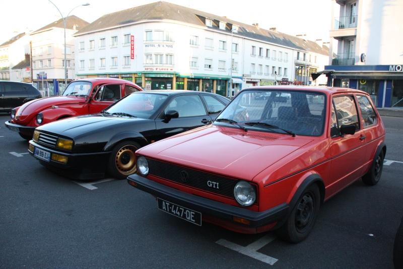 [44] Rencard VW de Saint-Nazaire,New  Photos P 13 !!!!! - Page 9 Img_5238