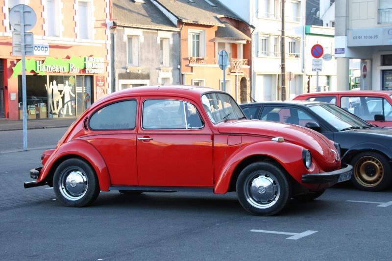 [44] Rencard VW de Saint-Nazaire,New  Photos P 13 !!!!! - Page 9 Img_5239