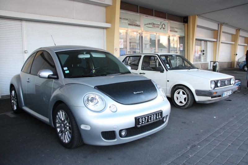 [44] Rencard VW de Saint-Nazaire,New  Photos P 13 !!!!! - Page 9 Img_5240