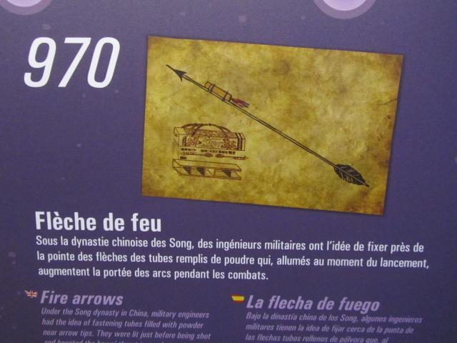 Fusée de guerre [XIVe-XVe] Img_1513