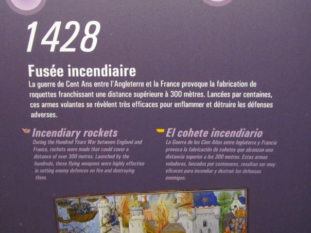 Fusée de guerre [XIVe-XVe] Img_1515