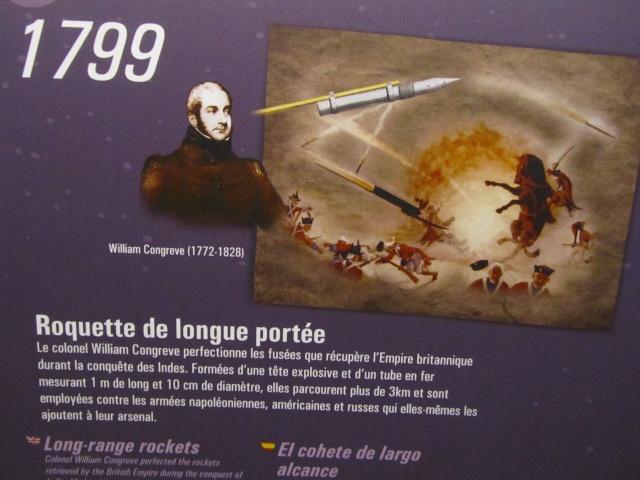 Fusée de guerre [XIVe-XVe] Img_1516