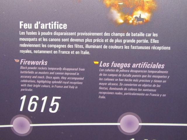 Fusée de guerre [XIVe-XVe] Img_1517