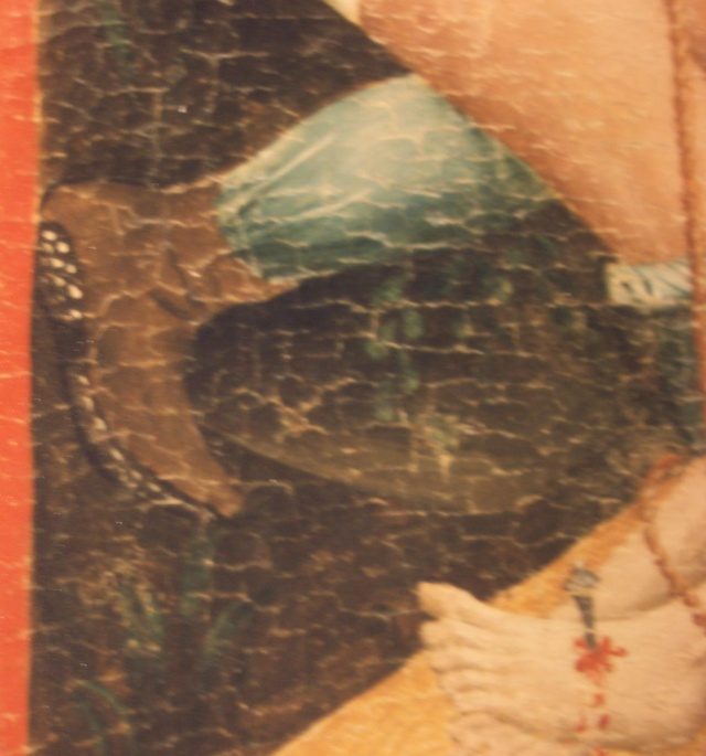 histoire de la godasse (chaussures) et sources diverses - Page 2 Pohen-12