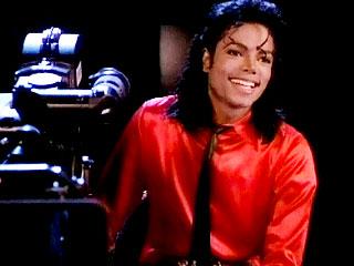 Quale foto di Michael usate per il desktop? - Pagina 3 320x2410