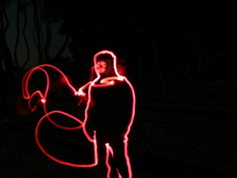 Nouvelle session Light Painting Lv3 P1060013