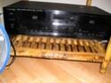 téléphone,miroir,four,platine cassettes P1010011