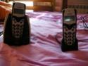 téléphone,miroir,four,platine cassettes P1010012