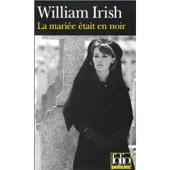 [Irish, William] La mariée était en noir 41zvq910