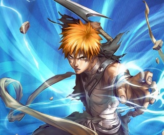 Manga: 2 - Les différentes catégories. Bwyrdm12
