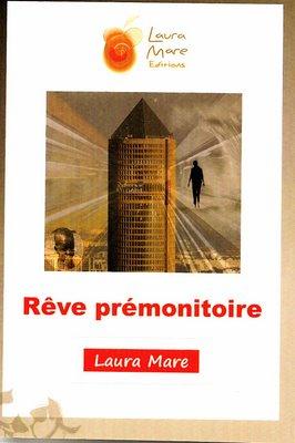 [Mare, Laura] Rêve prémonitoire Sc02ed10
