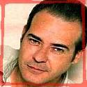 Gabriel Almada