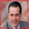 Mariano Delafuante