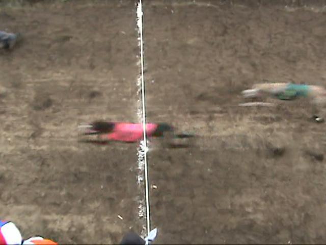 Grandes carreras y clásicos en Chillán para este domingo 27 20090911