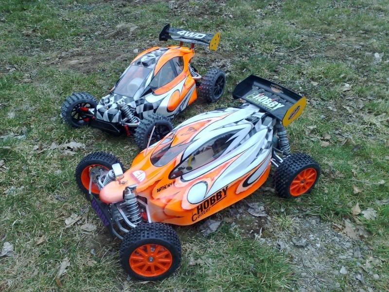 mes carros pour 2009 02042014