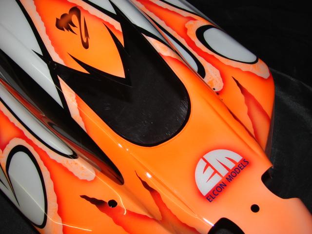 mes carros pour 2009 Dsc00116