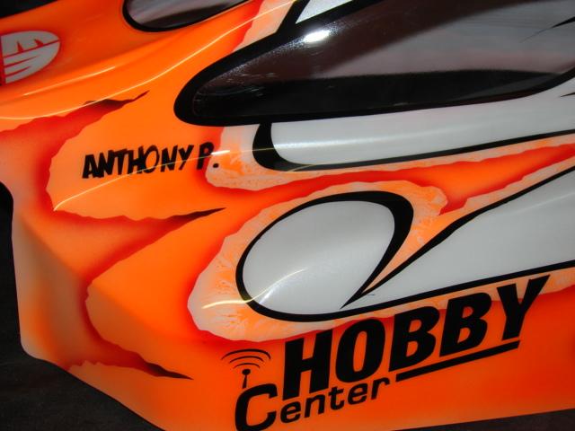 mes carros pour 2009 Dsc00117