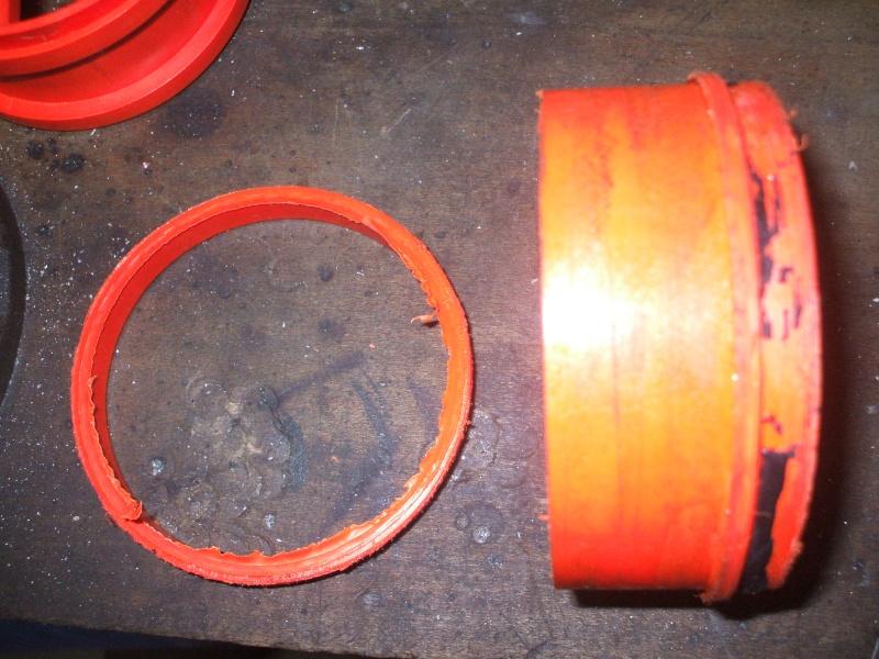 fabrication jantes cloutées Dscf1310