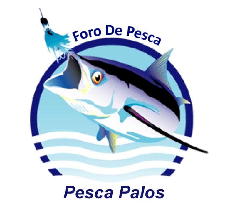 BANDERINES CON LOGO PESCAPALOS - Página 5 Logo_p10