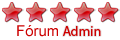 Fórum Admin