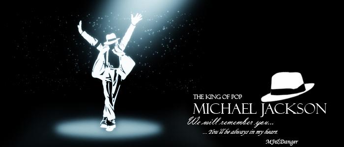 Dancing like MJ. I_logo10