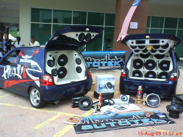 Borneo Auto Challenge 09 15-16.08.09 Dsc01210