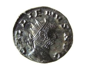 Antoniniano de Galieno Img_0310