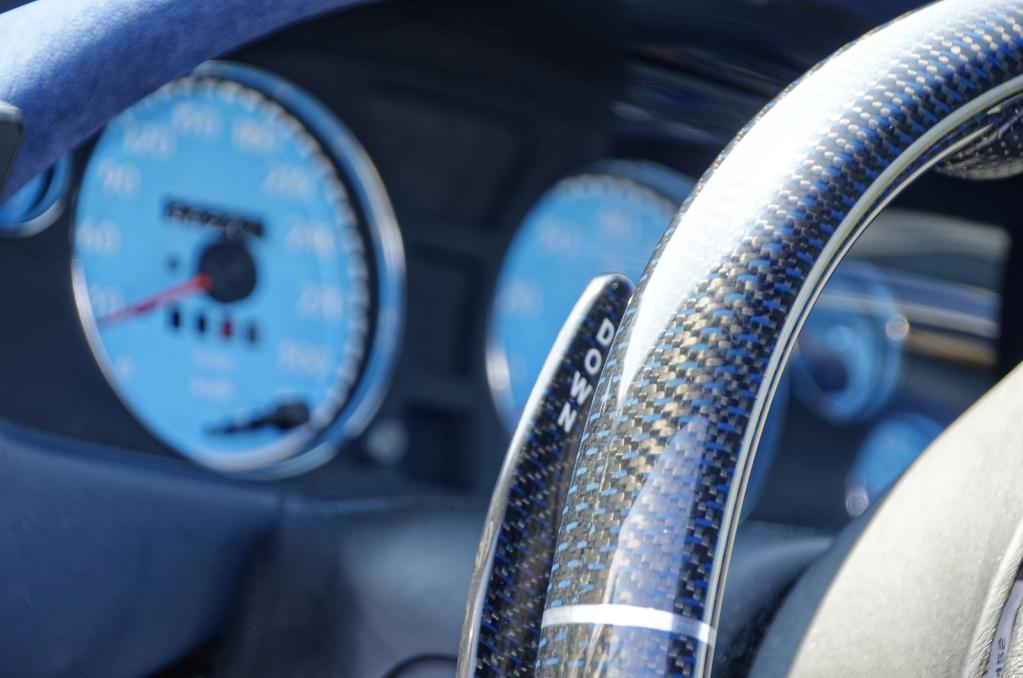 [Charpot3200] GranSport 10th Anniversary Bianco Eldorado, Blu Navy _dsc0418