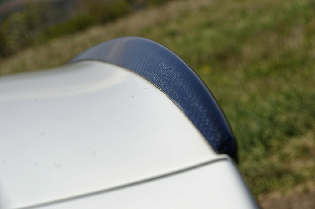 [Charpot3200] GranSport 10th Anniversary Bianco Eldorado, Blu Navy _dsc0438