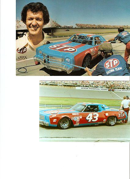 NASCAR G3's _4310