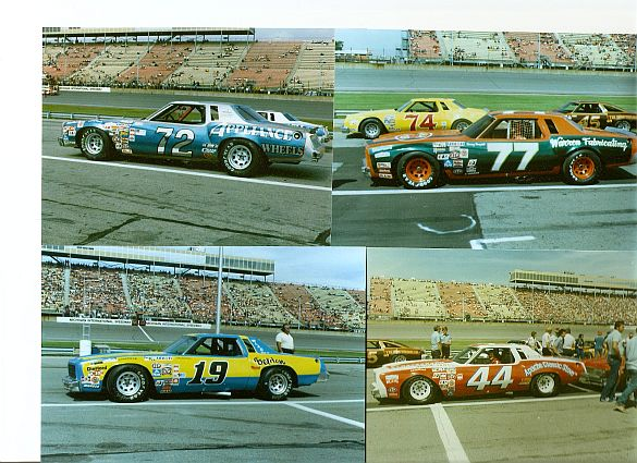 NASCAR G3's _s_19_10