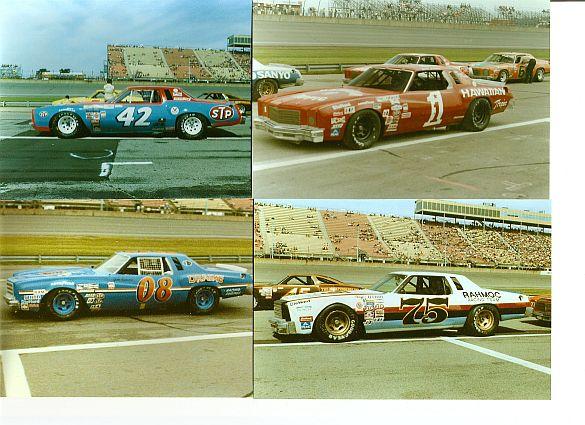 NASCAR G3's _s_1_010