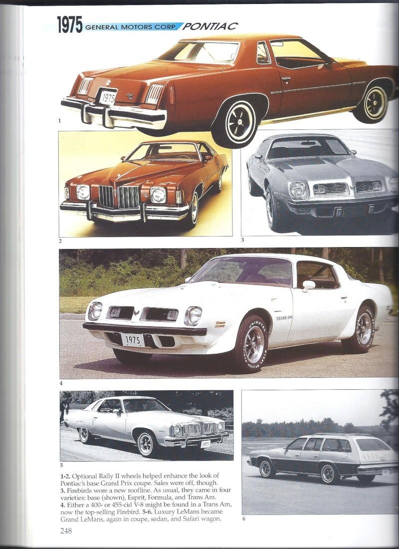 found a new book today,Cars of the 70's. pretty awsome Bookgp10