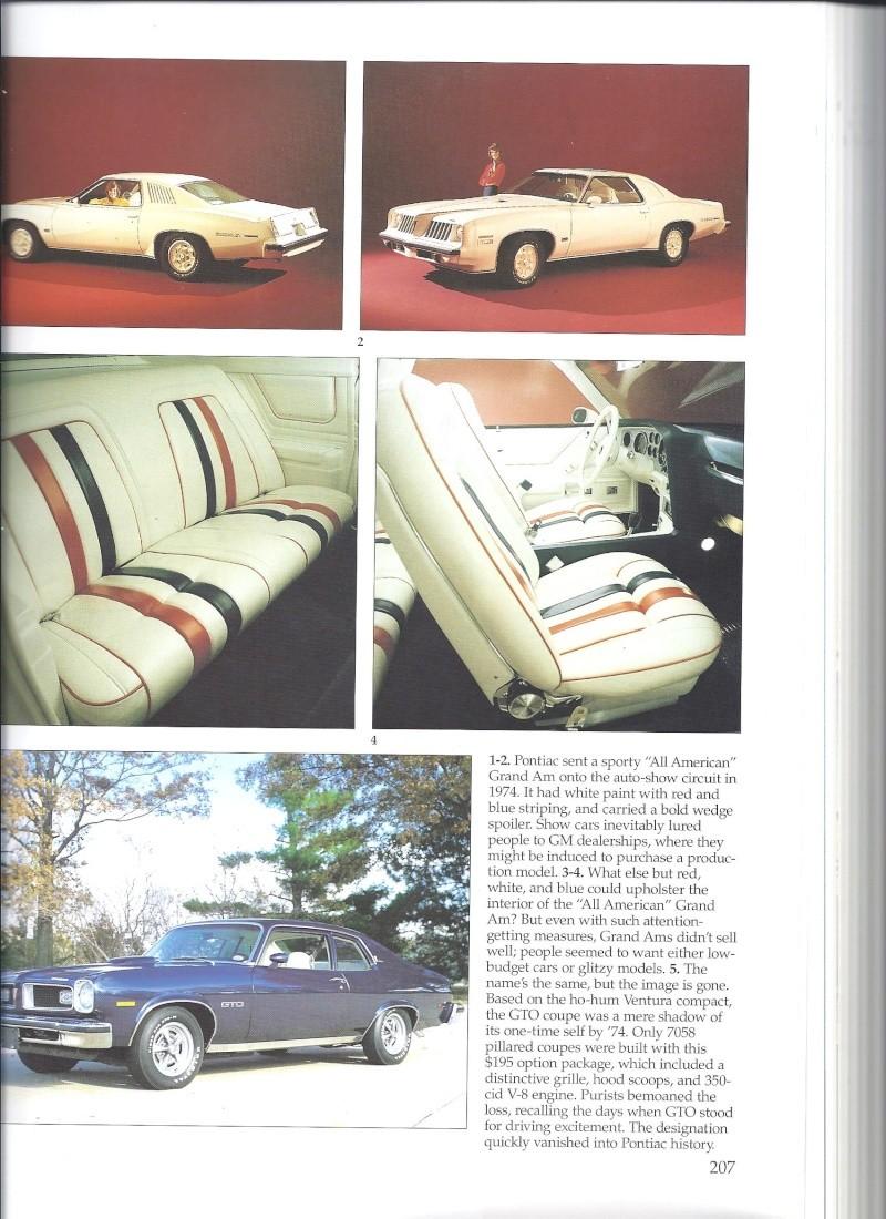 found a new book today,Cars of the 70's. pretty awsome Bookgr10
