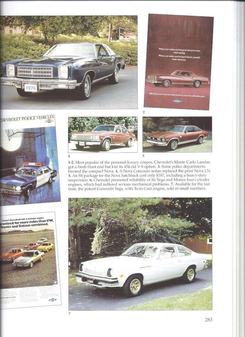 found a new book today,Cars of the 70's. pretty awsome Bookmc10