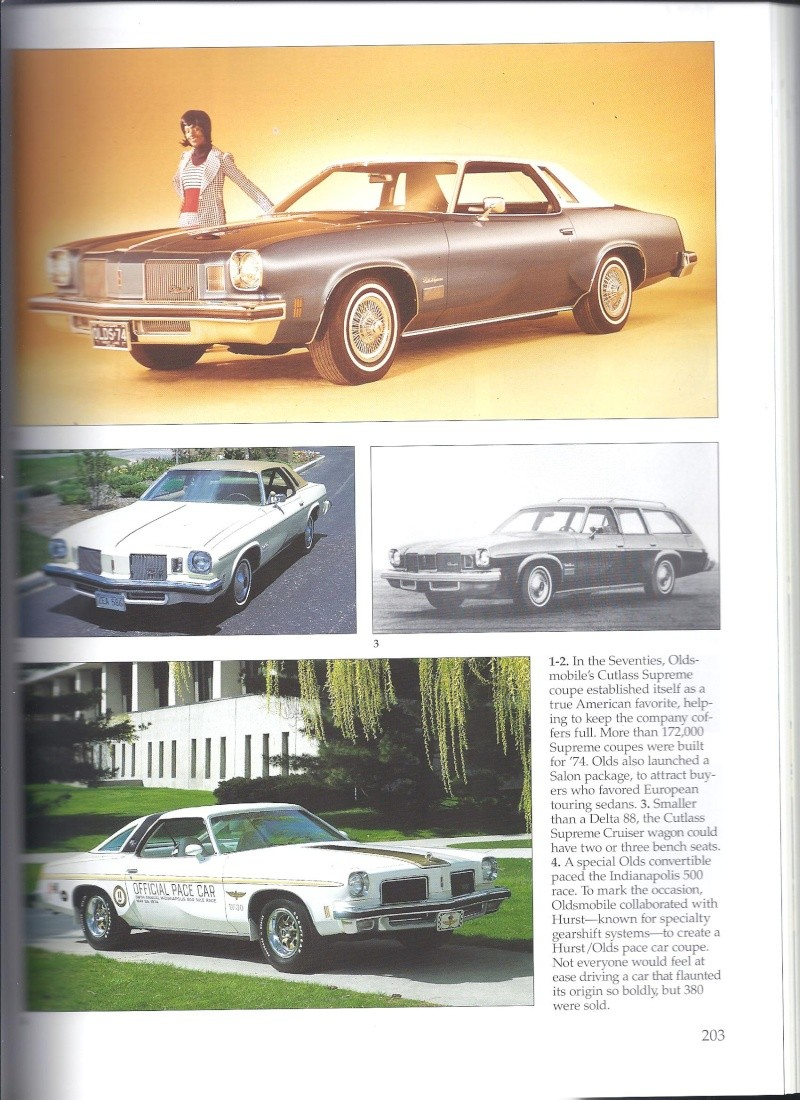 found a new book today,Cars of the 70's. pretty awsome Bookol10