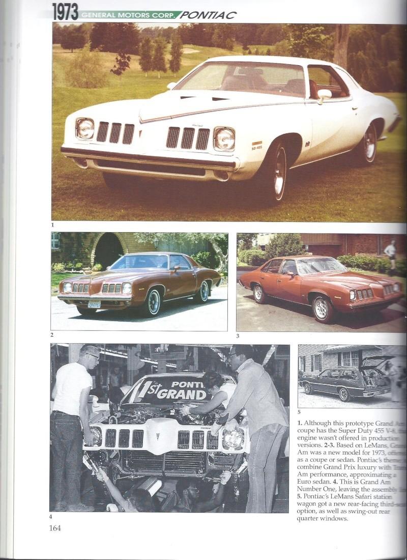 found a new book today,Cars of the 70's. pretty awsome Bookpo10