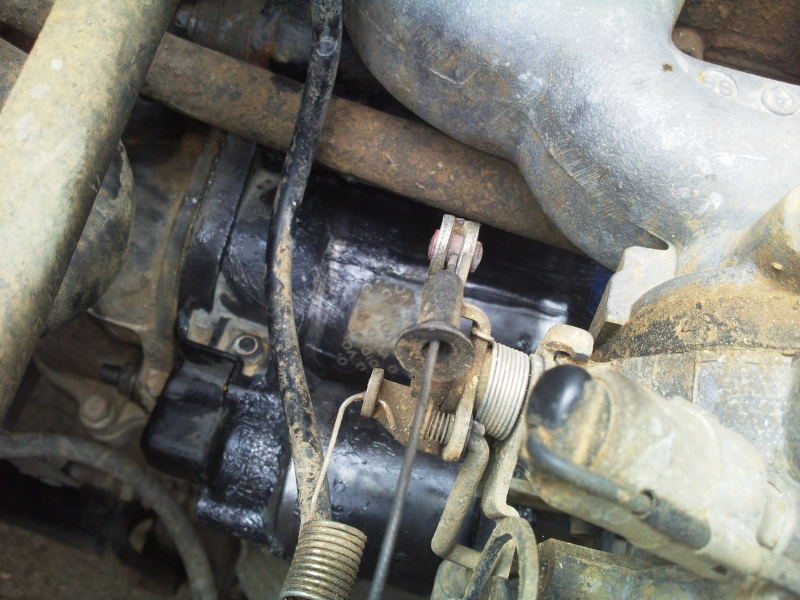 Suzuki  410 - Page 2 Photo123